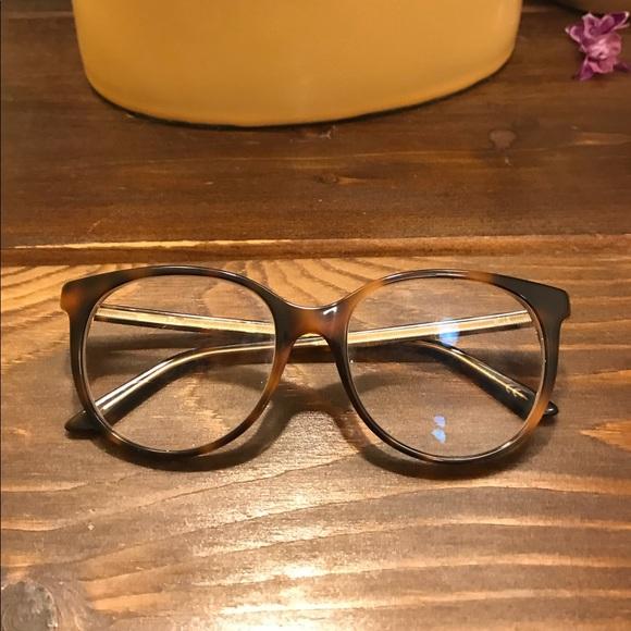 185b9becaf Dior Accessories   Montaigne 16 Glasses   Poshmark